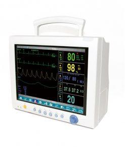 Contec Cms7000 Portable Patient Monitor