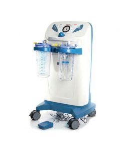 Hospivac 350 Surgical Suction Unit