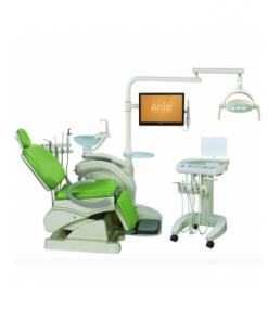 398Sanor'e Handcart Dental Unit