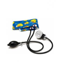 Child Blood Pressure Meter