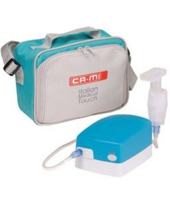 portable battery nebulizer ca-mi mobile