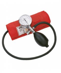 Aneroid Single Handed Blood Pressure Meter