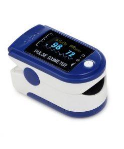 Pulse Oximeter 50D
