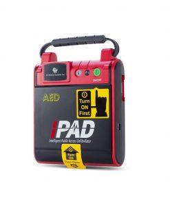 AED & Defibrillators