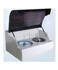 BCA-1000 Automatic Biochemical Analyzer