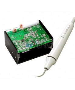LK-F41 Ultrasonic Scaler Woodpecker UDS-N1