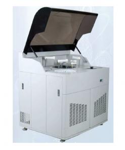 BCA-4060 Automatic Biochemical Analyzer