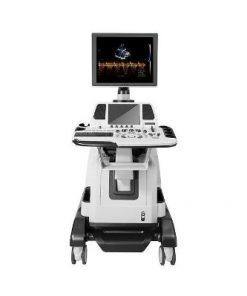 Apogee 5800 Shared Service Ultrasound