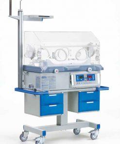 CL-200A Neonatal Incubator