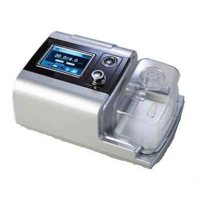 Olive CPAP Sleep Apnea Machine