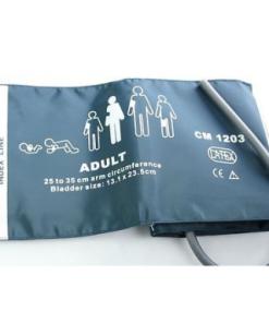 Adult Cuff for Contec Patient Monitors