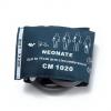 Neonate Cuff for Contec Patient Monitors