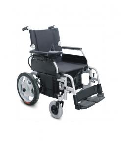 Electric Wheelchair Motorised FS111AF1