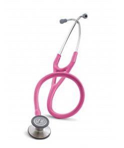 3M Littmann Classic III Stethoscope Rose Pink
