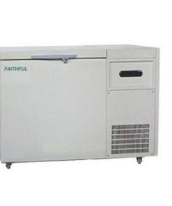 86c-Ultra-Low-Temperature-Freezer