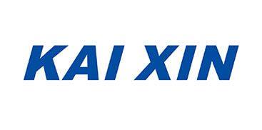Kaixin