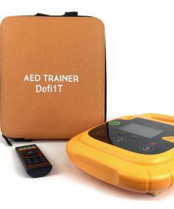 AED Trainer Defi1T