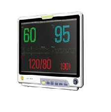 Patient Monitor CMS9200